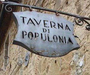 taverna di populonia
